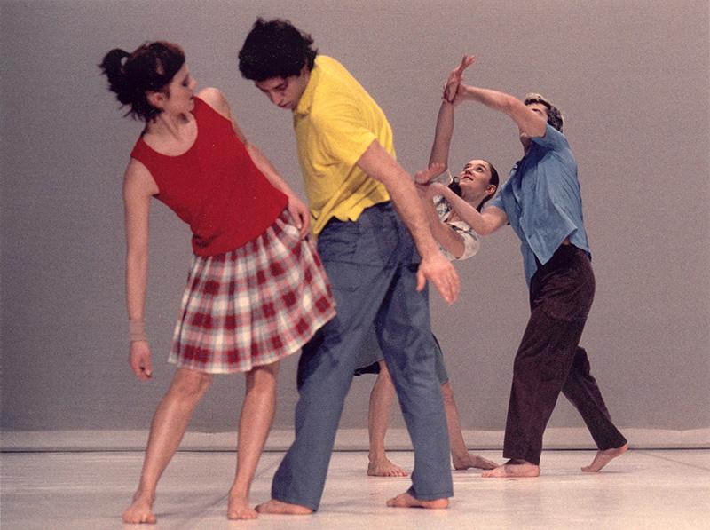 Programa 24 mes danza festival internacional danza for Sala fundicion programacion