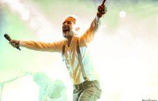 Y el premio al festival Sorpresa del año es… Festival gigante de Guadalajara. Viernes