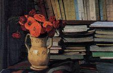 De librerías, libros y libreros… en el día de las librerías