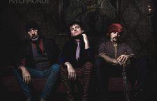 Psychmonde: A Love Electric nos zambulle en un crisol musical