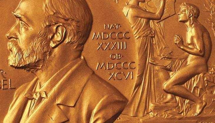 Camilo José Cela. Premio Nobel: Antes y después del desastre
