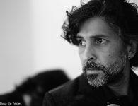 El arte flamenco de Arcángel rinde al teatro de La Zarzuela de Madrid