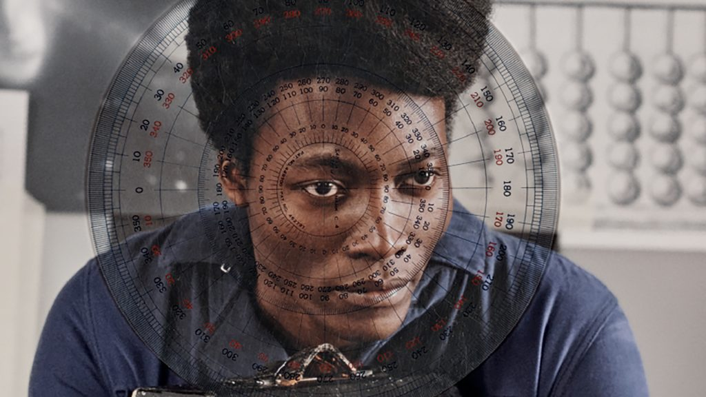 Benjamin Clementine nueva gira con I Tell a Fly