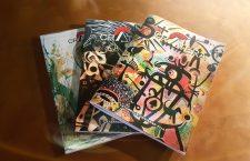 Revistas literarias en España: entre la utopía, la heroicidad y la clandestinidad