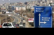 A diez años de la independencia de Kosovo: literatura en el Campo de los Mirlos