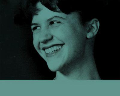 Antología poética de Sylvia Plath: La gélida disciplina del corazón