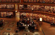 Taller de Lectura Comparada en Torrelodones: Otra forma de leer es posible