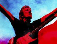 Roger Waters en España: dos días en Barcelona y otros dos en Madrid