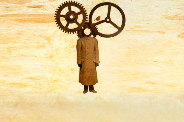 Un escritor fuera del tiempo. El hombre exacto: ensayo sobre Robert Musil