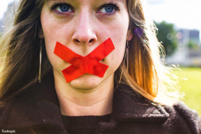 Crítica De Libros Imaginarios: Manual para el correcto uso de la libertad de expresión