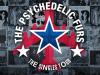 The Psychedelic Furs regresan a los escenarios con la gira The Singles Tour