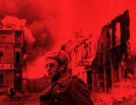 Vasili Grossman: una transformación entre humo, obuses y alambre de espino