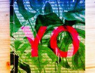 Revista Madera Berlín: literatura a domicilio, sostenible y del siglo XXI