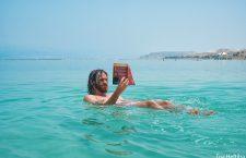Algunos libros imprescindibles para defendernos del verano y del veraneo (Parte 2)