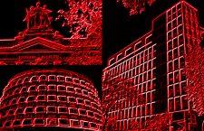 #NoHayJusticia NO HAY JUSTICIA movilización Estatal 15 diciembre en Tribunal Supremo Madrid