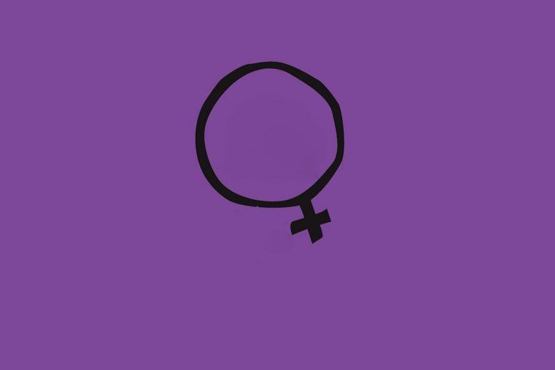 Carta abierta del Forum de Política Feminista a los poderes políticos andaluces