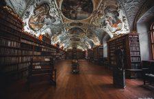 Visiones de Praga: la ciudad escrita por sus autores (Segunda Parte)