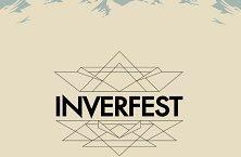 Nueva edición del Festival del Invierno: Inverfest 2019