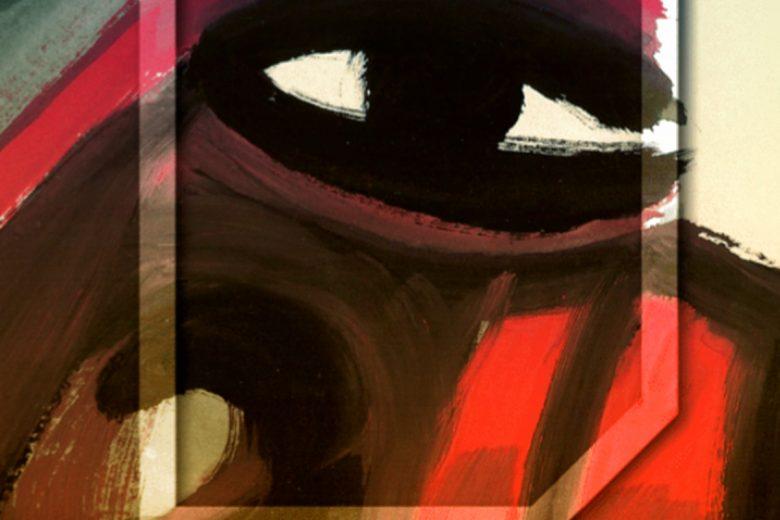 El Diablo de la Guarda: una novela transgenérica de Alfredo F. Alameda