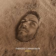 Fabrizio Cammarata gira en solitario presentando Lights