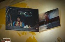 Ciclónicas. Miradas Fotográficas Violetas, exposiciones con un enfoque de género sobre el Ser Humana