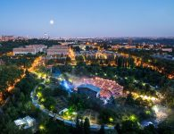 Nueva edición del Festival de Las Noches del Botánico: recomendaciones