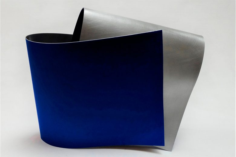 Mediterràniament, exposición de Rafael Amorós en Galería BAT Alberto Cornejo