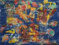 CAL exposición de Garikoitz Cuevas en Fundación Casa Medina Sidonia