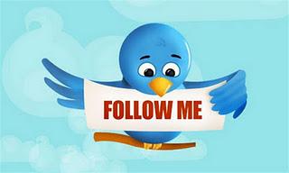 El negocio de Twitter | tecnología