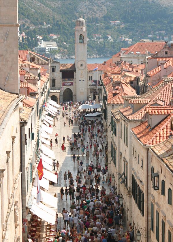 revista-achtung-viajes-croacia-guias