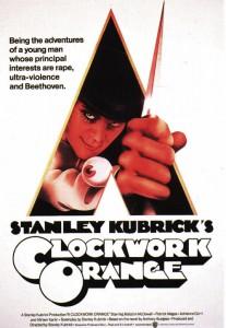 clockwork-orange-naranja-mecanica-revista-achtung-cine-pelicula