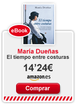 comprar-libro-maria-duenas-eltiempoentrecosturas-revista-achtung-musica-amazon