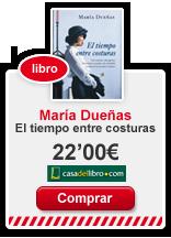 comprar-libro-maria-duenas-eltiempoentrecosturas-revista-achtung-musica-casalibro