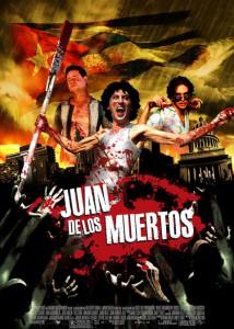 juan-de-los-muertos-cine-pelicula-revista-achtung-cartel