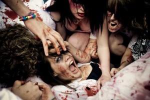 juan-de-los-muertos-cine-pelicula-revista-achtung-fotograma