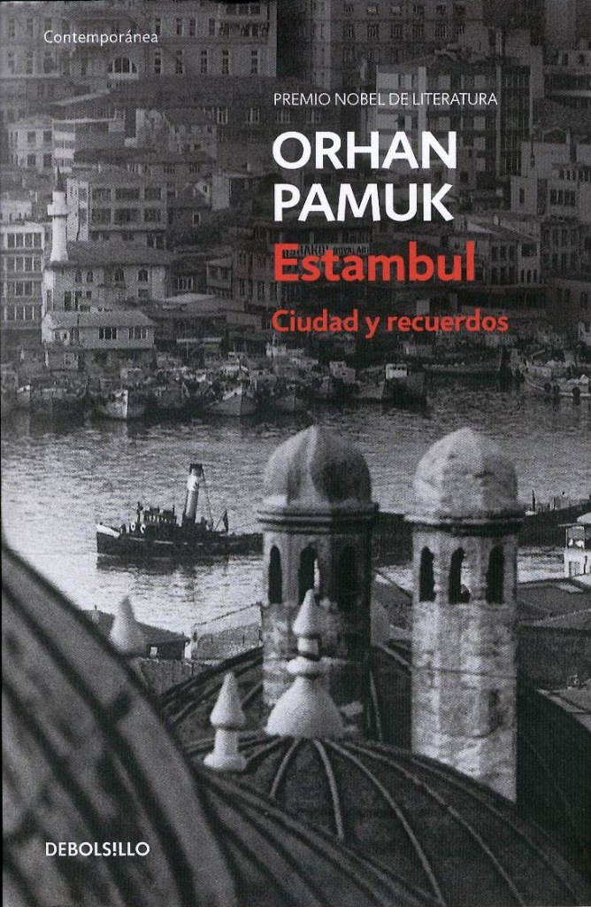 revista-achtung-libros-estambul-pamuk2