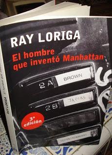 revista-achtung-libros-rayloriga-
