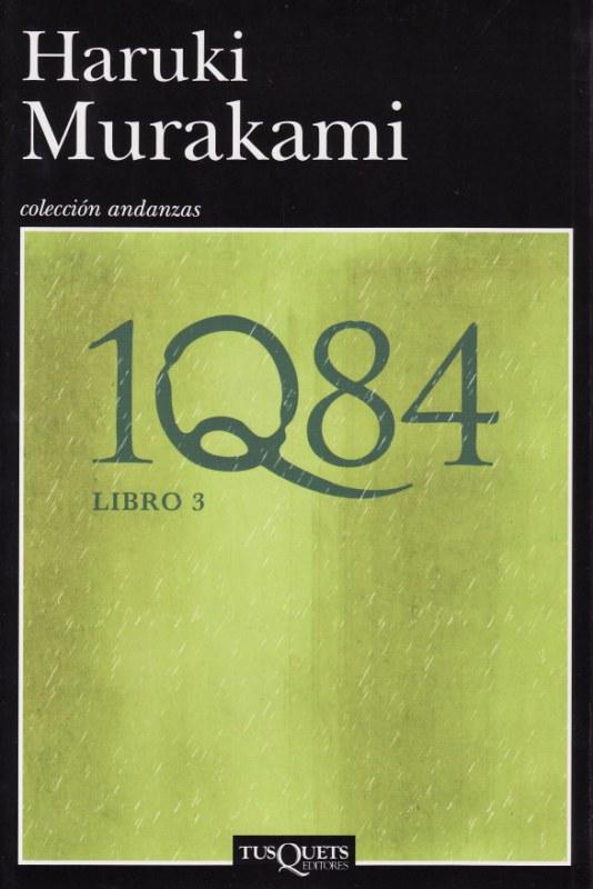 revista-achtung-literatura-libros-murakami-1Q84