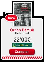 Comprar Estambul en Casa del Libro