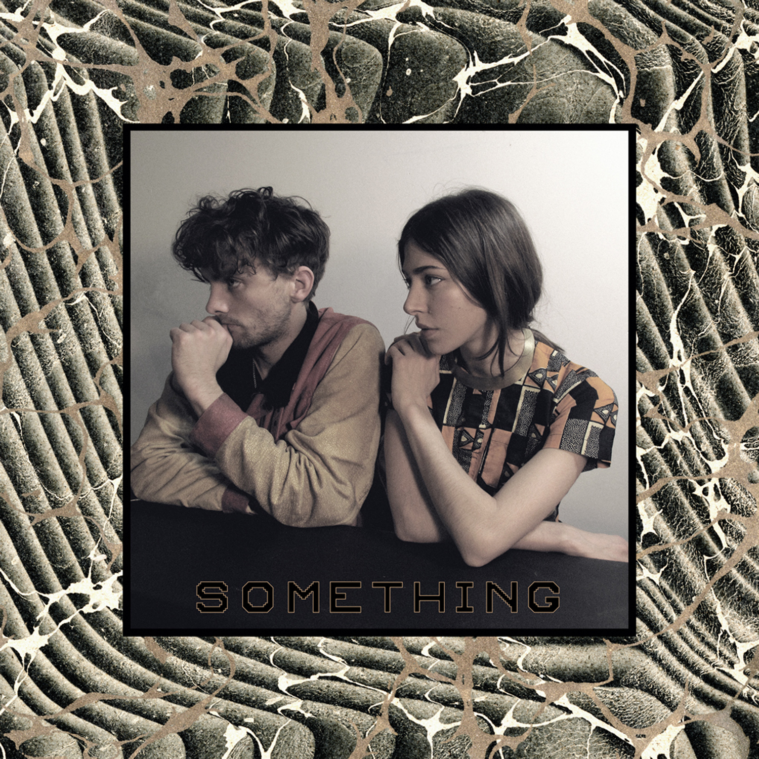 Something – Chairlift | discos