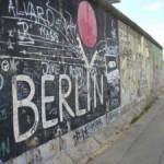 revista-achtung-x4duros-berlin