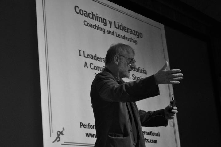 revista-achtung-coaching-reportaje-2