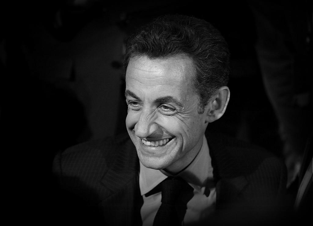 Sarkozy o el ocaso de la grandeur (I)