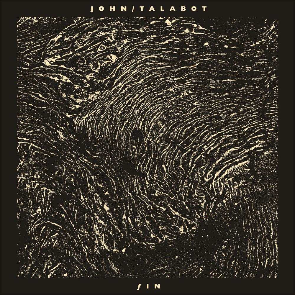 John Talabot – ƒin | discos