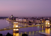 revista-achtung-viajes-x4duros-budapest