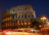 revista-achtung-viajes-x4duros-roma
