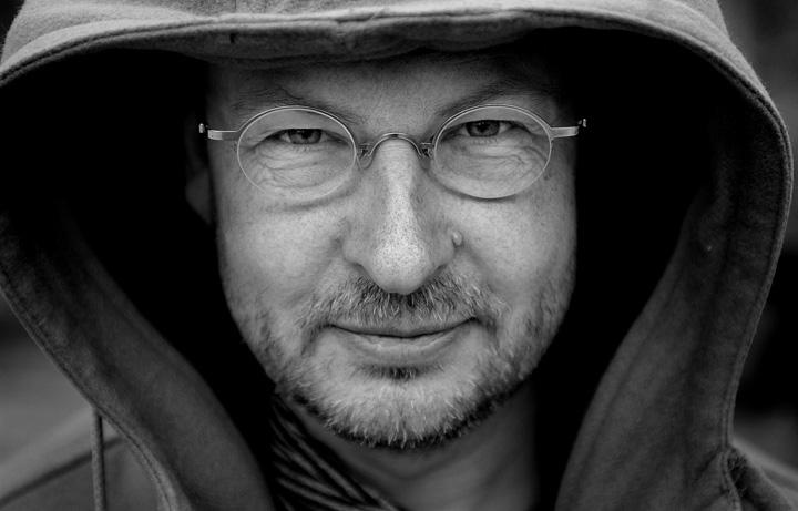 Lars Von Trier: revisitando el milagro | cine