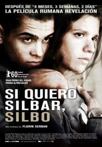cine-siquierosilbarsilbo-estreno-revista-achtung-2