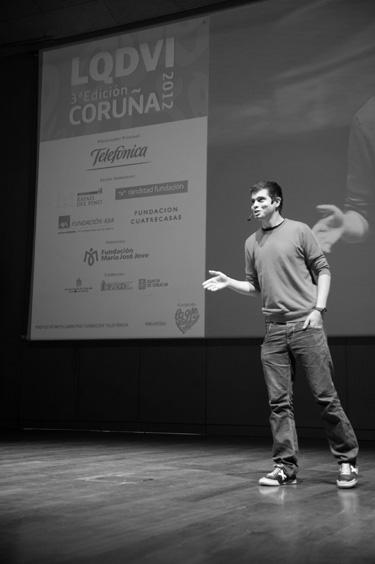 entrevista-PauGarciaMila-emprendedores-economia-revista-achtung-2