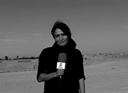 entrevista-periodismo-reporterismodeguerra-maytecarrasco-revista-achtung-2